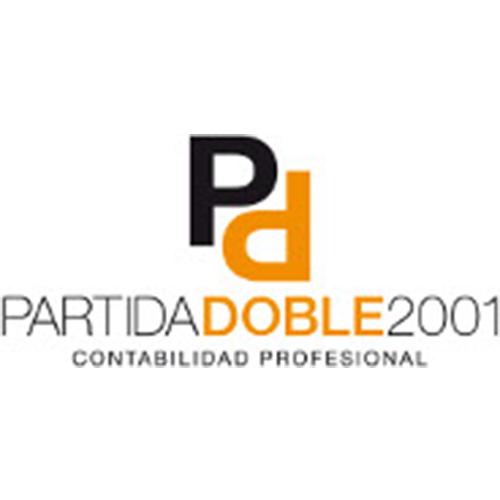 Partida Doble 2001