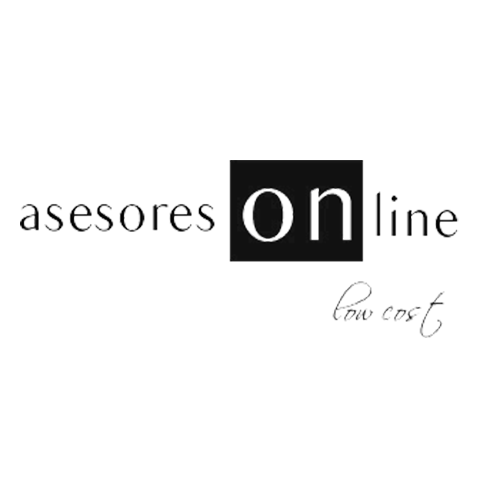 Asesores Online