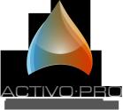 ACTIVO·PRO
