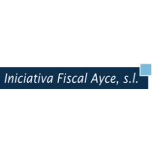 Iniciativa Fiscal Ayce