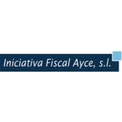 Iniciativa Fiscal Ayce