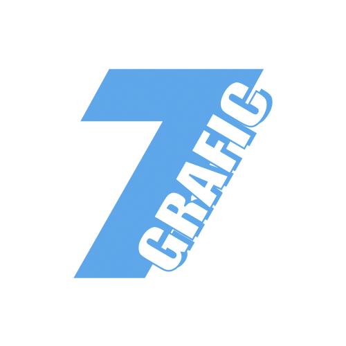 7 Grafic