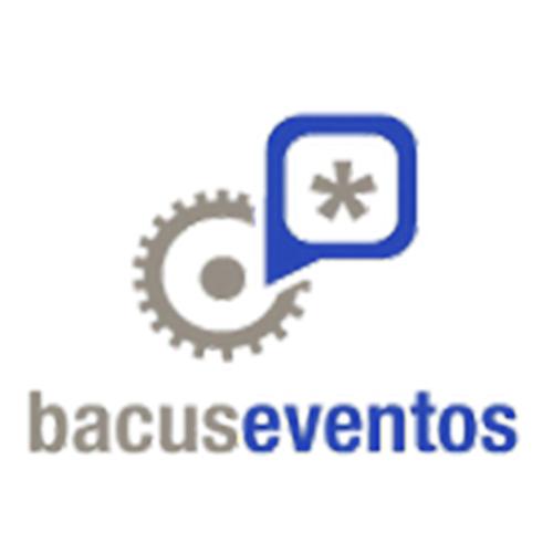 Bacus Eventos