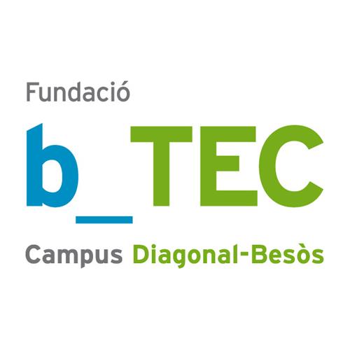 b_TEC